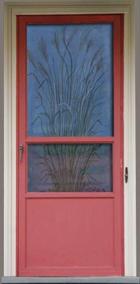 Window Screen Painters